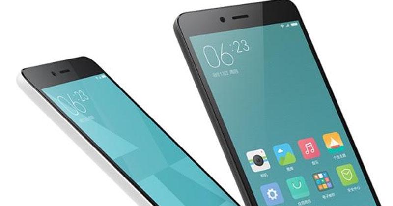 Tips Jika Terjadi Boros Batrey di XiaomiPhone