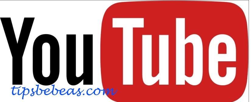 Kiat Menjadi Youtuber