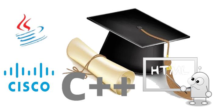 5 Universitas Swasta Terbaik Di Bidang IT Indonesia2018