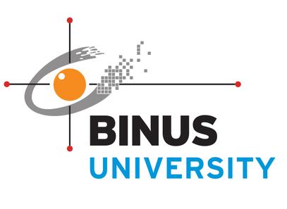 logo binus.png