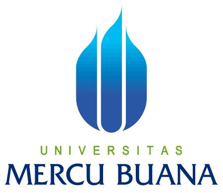logo_baru_umb