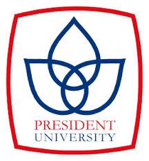 president university.jpg