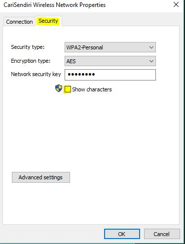 security windows.JPG
