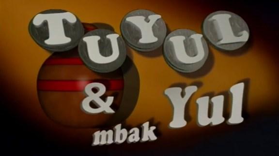 Tuyul_Dan_MbakYul